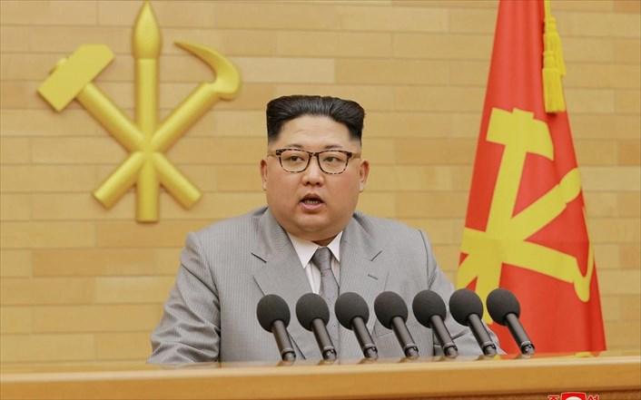 New York Post: Nεκρός ο Κιμ Γιονγκ Ουν; – Αντικρουόμενες πληροφορίες για την υγεία του ηγέτη της Β. Κορέας