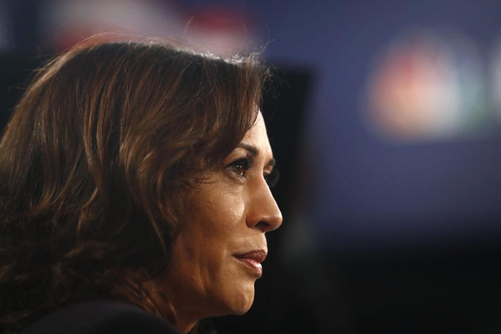 ΗΠΑ: Γυναικεία υπόθεση τα debate των Δημοκρατικών