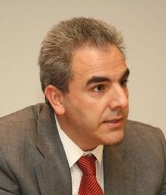 Ο Θάνος Ντόκος νέος σύμβουλος Εθνικής Ασφάλειας του Κυριάκου Μητσοτάκη
