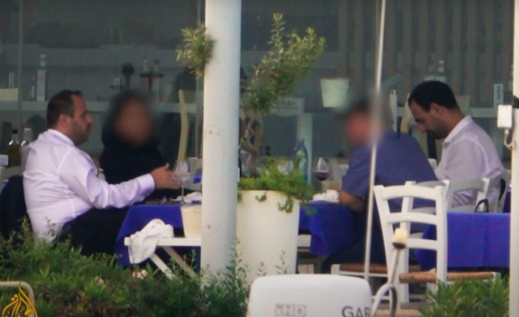 Κύπρος: Σάλος, παραιτήσεις και τέλος τα «χρυσά» διαβατήρια μετά τις αποκαλύψεις (Video)