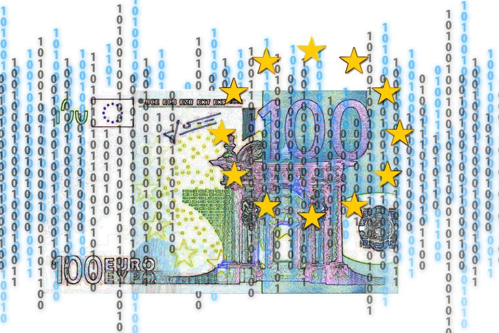 Οι τράπεζες δανείστηκαν 10δες δισ. αλλά «κανείς δεν τα είδε»!