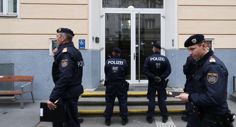 Αυστρία: 31χρονη σκότωσε τα τρία παιδιά της και προσπάθησε να αυτοκτονήσει
