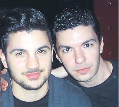 Νίκος Κωστόπουλος: Πρέπει να δολοφονείται ένας Παύλος, ένας Λουκμάν, ένας Ζακ για να μιλήσουμε;