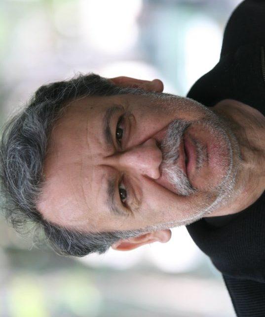Πέθανε ο Νίκος Μπελογιάννης, γιος του εμβληματικού αγωνιστή της Αριστεράς