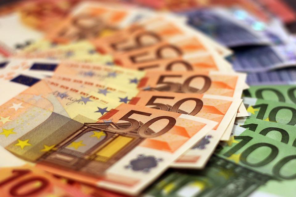 Ενεργοποιήθηκε ο ηλεκτρονικός φάκελος δανειολήπτη για καταπτώσεις δανείων με εγγύηση του Δημοσίου