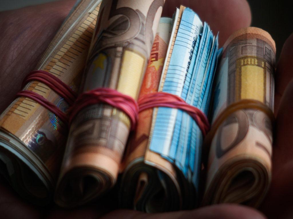 Κρυφός εσωτερικός δανεισμός 2,5 δισ. ευρώ
