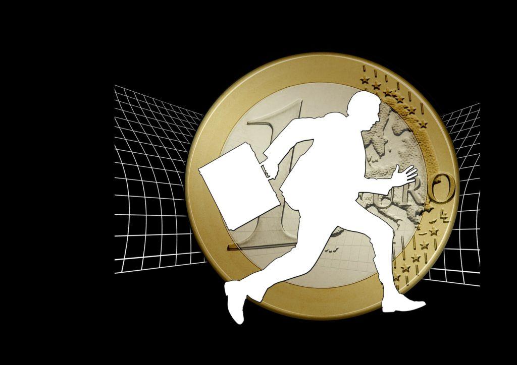 Χαράλαμπος Σεβαστίδης: Κίνδυνος παραγραφής σε υποθέσεις λαθρεμπορίας και φοροδιαφυγής