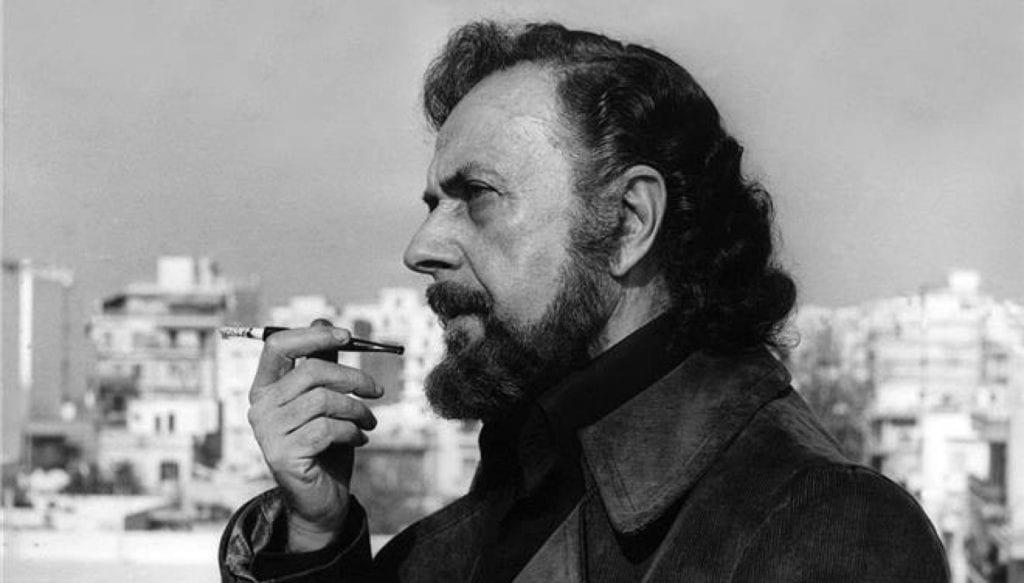 Γιάννης Ρίτσος: 110 χρόνια από τη γέννηση του αγωνιζόμενου ποιητή