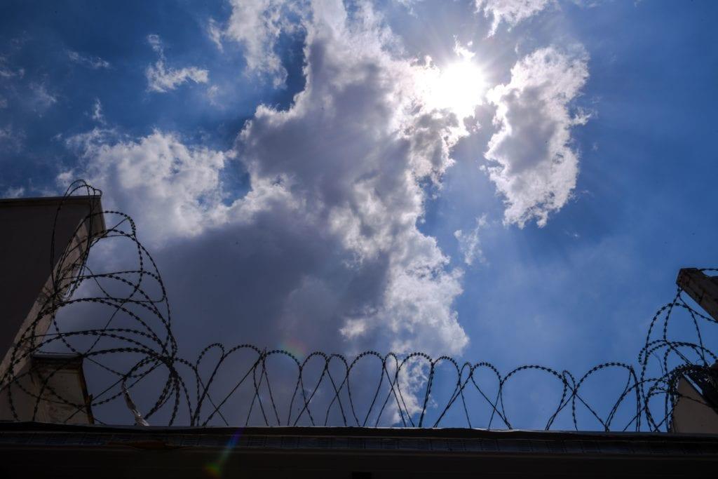 Στην αντεπίθεση οι Σωφρονιστικοί Υπάλληλοι για το δήθεν «κορονοπάρτι» στον Κορυδαλλό