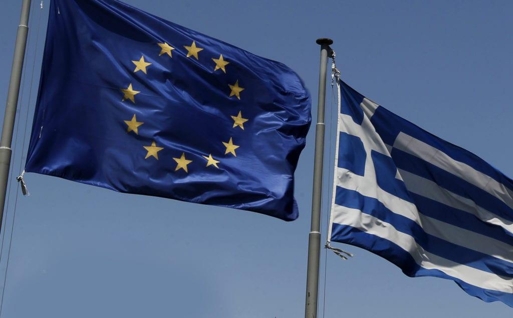 Το Διεθνές Ινστιτούτο Τύπου (IPI) καταγγέλλει τις Ελληνικές Αρχές για κακοποίηση συνεργείου ντοκιμαντέρ