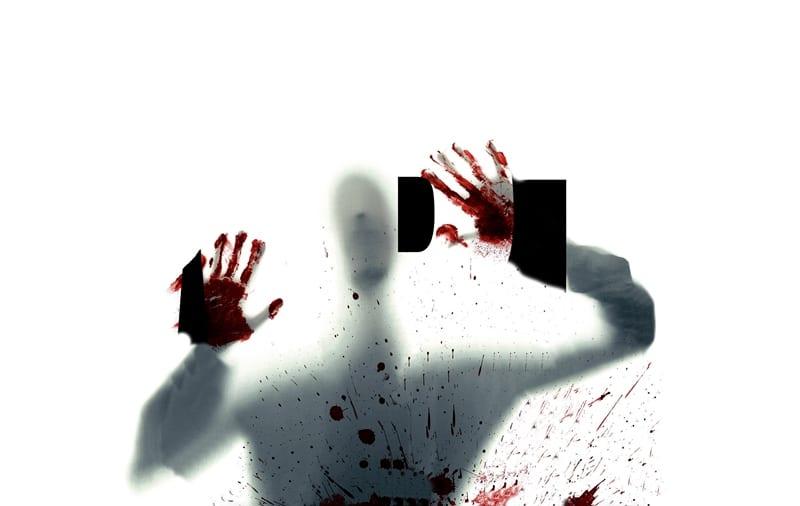 «The walking dead art» – «Η τέχνη επιτρέπει να κοιτάξεις τον θάνατο κατάματα»