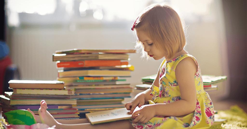 Νέες κυκλοφορίες παιδικών βιβλίων – Οι προτάσεις μας