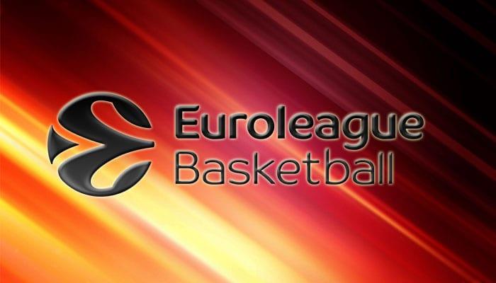 Euroleague: Η μεταγραφική κατάσταση όλων των ομάδων