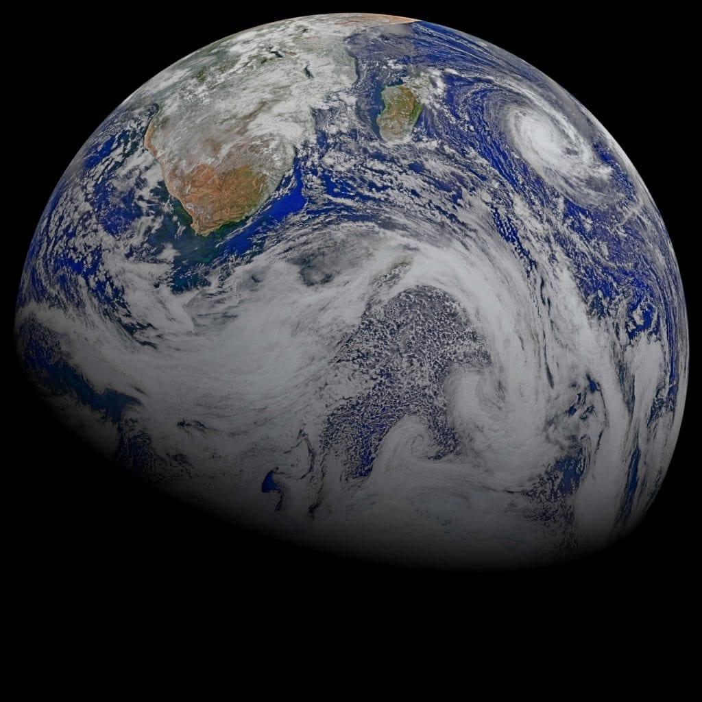 Η Γη γυρίζει πιο γρήγορα τα τελευταία χρόνια – Πιο σύντομο το 2021