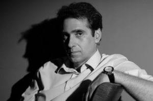 Σωτήρης Ριζάς: «Το πολιτικό περιεχόμενο του βενιζελισμού δεν είναι ριζοσπαστικό»