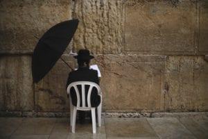 Ιερουσαλήμ, μια εμβληματική πόλη