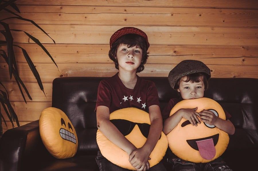 Παιδί στο σπίτι και η ψυχολογία του – Η ειδικός δίνει απαντήσεις στο documentonews.gr