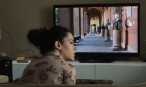 Γνωστοί σκηνοθέτες γυρίζουν ταινίες μικρού μήκους στο σπίτι τους