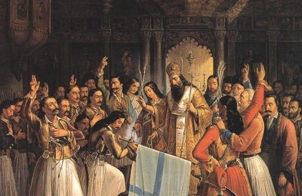 Το μένος της Εκκλησίας κατά του ευρωπαϊκού Διαφωτισμού