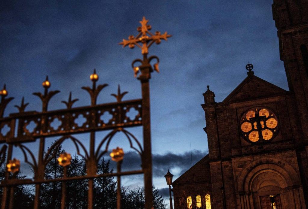Ιρλανδία: Πρωθυπουργική συγγνώμη για την αποτυχία του κράτους να προστατεύσει τα παιδιά στα ιδρύματα της Καθολικής Εκκλησίας