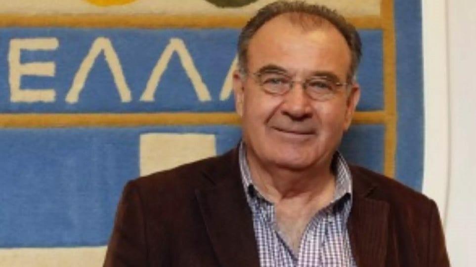 Υπόθεση Μπεκατώρου: «Δήθεν θύτης» δηλώνει ο Αδαμόπουλος