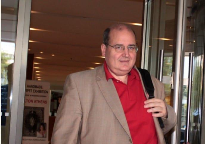 Nίκος Φίλης: Το «Aπαρτχάιντ» του «πιστοποιητικού εμβολιασμού» να το βγάλει από το μυαλό ο κ. Μητσοτάκης