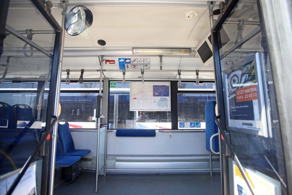 «Στοπ» από το Ελεγκτικό Συνέδριο στην κυβέρνηση για τα 300 λεωφορεία στην Αττική