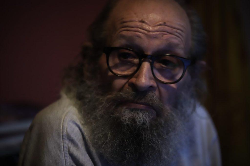 «Χείμαρρος» Πουλικάκος για Μενδώνη: Παραιτηθείτε όσο πιο σύντομα γίνεται