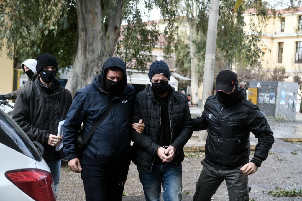 Τι γράφει ο διεθνής Τύπος για τη σύλληψη Λιγνάδη