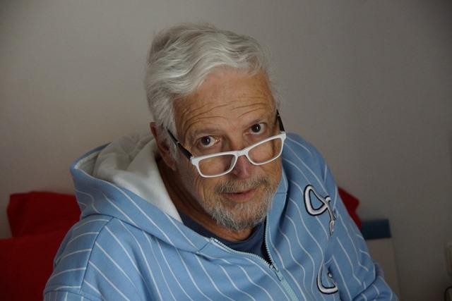 Πατέρας Γρηγόρη Δημητριάδη: Έχουν σχεδιάσει την εξόντωση Κουφοντίνα