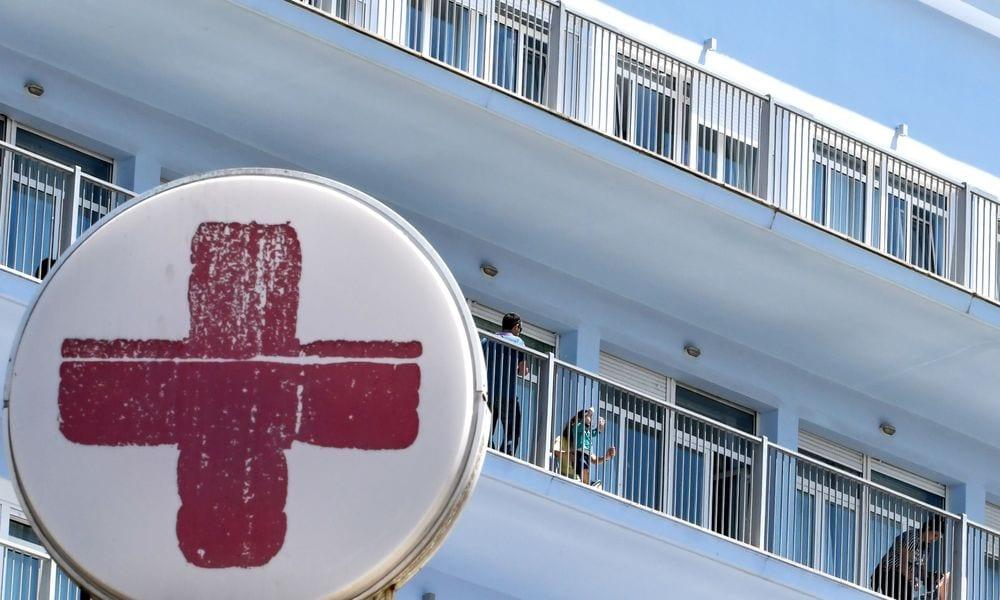 Αμετάκλητη καταδίκη για τον θάνατο 41χρονης είχε ο γιατρός που χειρούργησε την 14χρονη κόρη του ιερέα