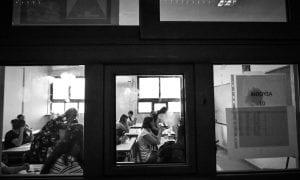 ΟΙΕΛΕ: Απολύθηκε εκπαιδευτικός σε ιδιωτικό σχολείο μετά από δημοσκόπηση μαθητών