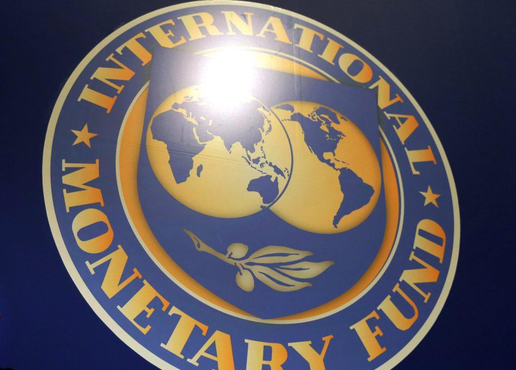 «Πράσινο φως» από τον ESM για τη δεύτερη πρόωρη αποπληρωμή δανείου στο ΔΝΤ ύψους 3,3 δισ. ευρώ