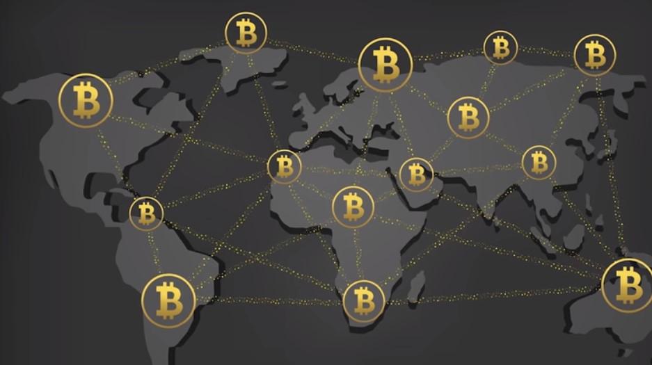 Bitcoin: Το κρυπτονόμισμα ξεπέρασε για πρώτη φορά το όριο των 60.000 δολαρίων