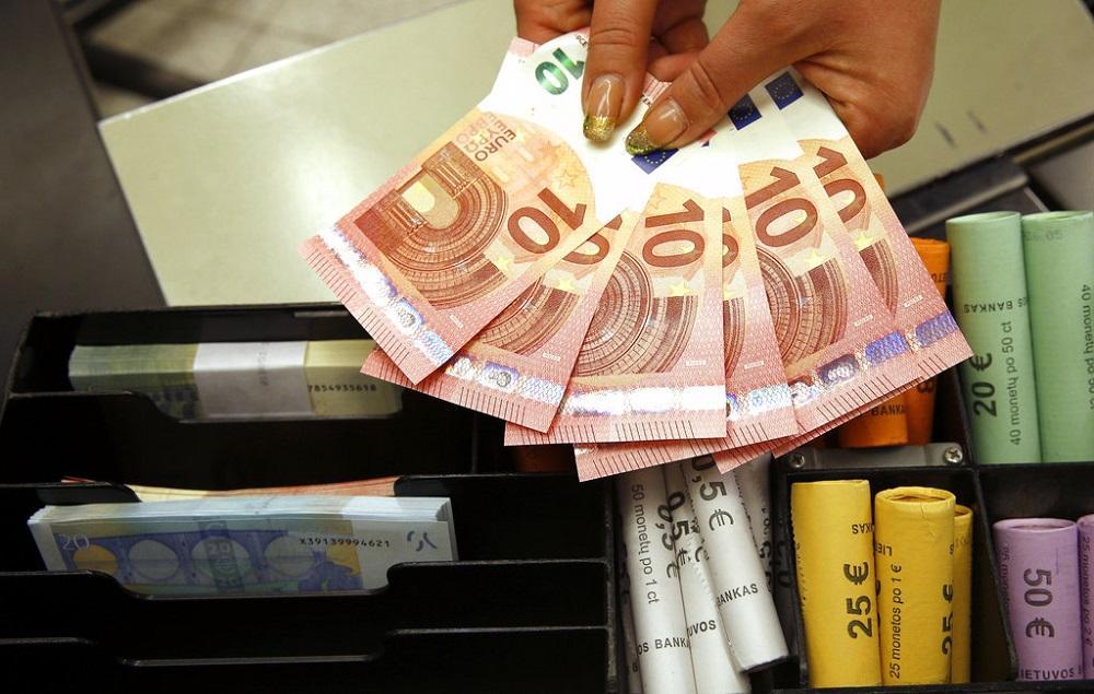 ΟΠΕΚΑ: Πότε πληρώνονται στους δικαιούχους 15 επιδόματα