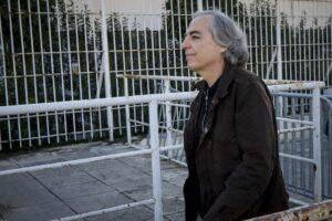 Επανόρθωσε τοMEGAταfake newsκατά ΣΥΡΙΖΑ για τον Κουφοντίνα (Video)