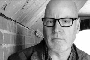 «Αν το πεις»: Προδημοσίευση από το νέο μυθιστόρημα του Γκρεγκ Όλσεν