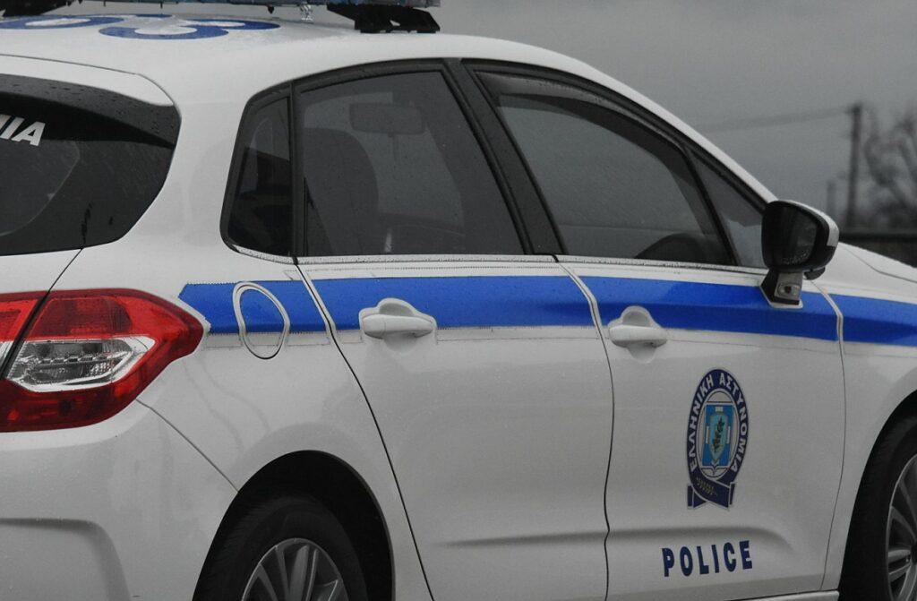 Συνελήφθη 47χρονος έπειτα από καταγγελίες για βιασμό νεαρών κοριτσιών σε κέντρο ευεξίας