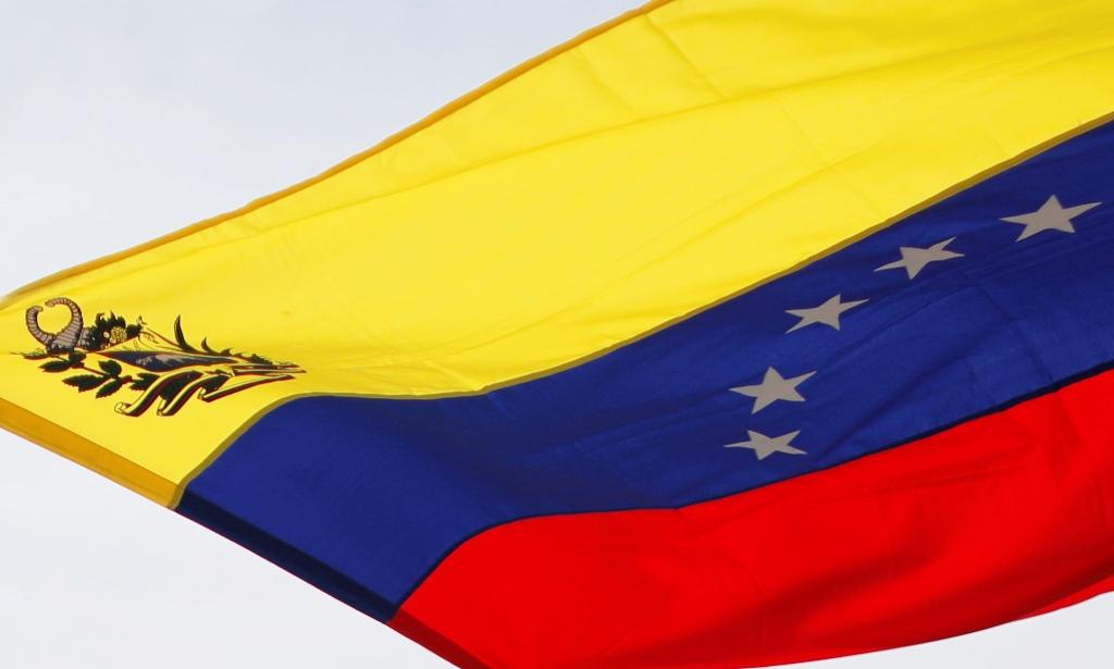 Νεοδημοκρατικές υποκρισίες και οι προεκλογικές κορώνες για την «κάλυψη» του πρέσβη της Βενεζουέλας
