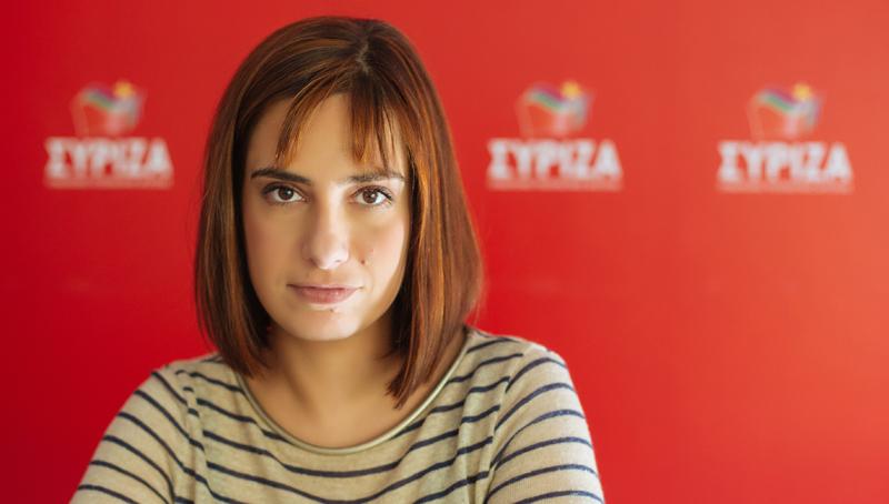 Σβίγκου για διαπλοκή στα ΜΜΕ: Ο Μητσοτάκης κρίνει εξ ιδίων