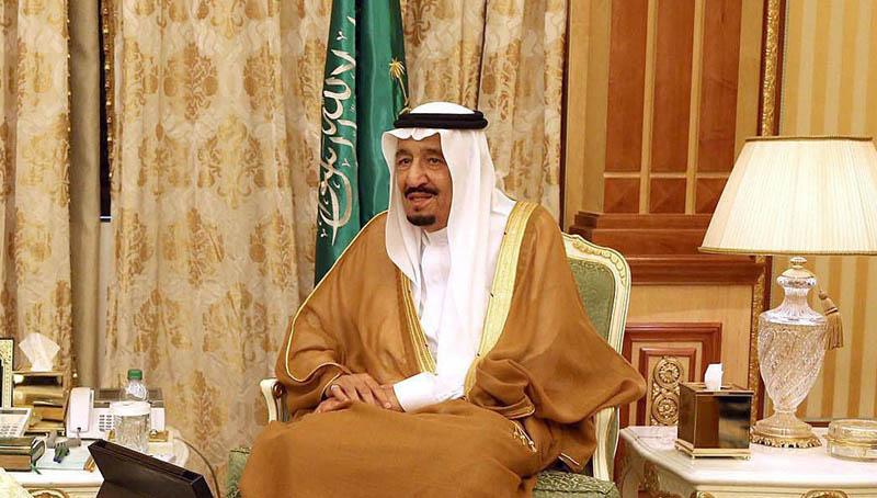 Σαουδική Αραβία: Βασίζεται στον Τραμπ για να επανέλθει σε θέση ισχύος