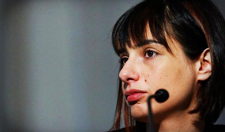 Σβίγκου: Καταδικάζουμε απόλυτα την τρομοκρατική επίθεση στον Λουκά Παπαδήμο