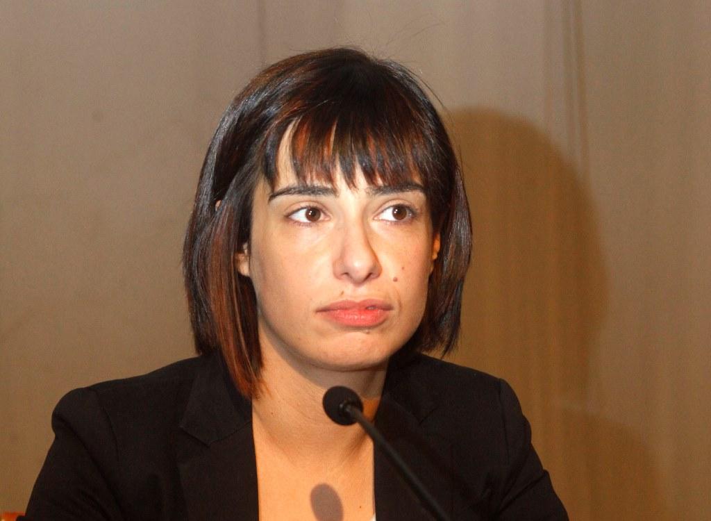 Σβίγκου: Η ΝΔ προσπαθεί να ξαναγράψει την ιστορία του 2015 επειδή δεν έχει αφήγημα για το μέλλον
