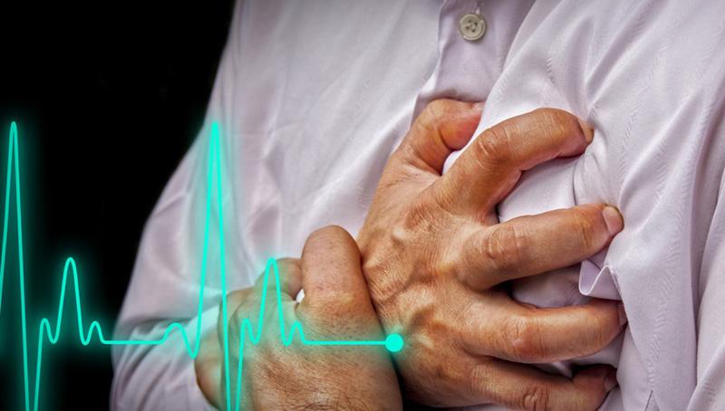 Εβολοκουμάμπη: Η ουσία που «χτυπά» εμφράγματα και εγκεφαλικά