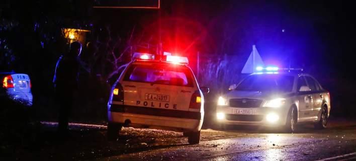 Ηράκλειο: Πυροβόλησαν ψυχίατρο στο κέντρο της πόλης – Πώς κατάφερε να σωθεί
