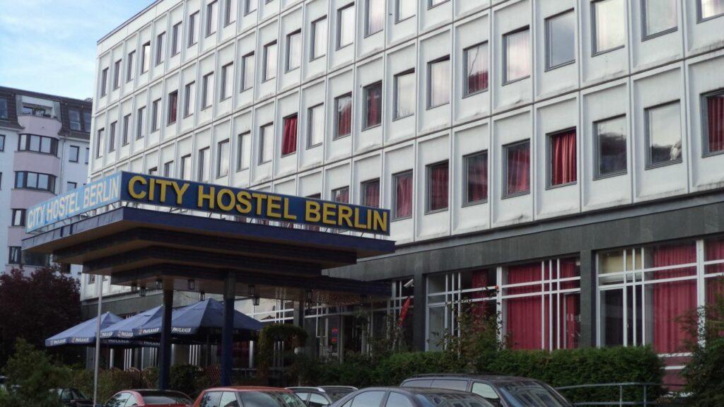 Η Γερμανία κλείνει στο Βερολίνο ξενοδοχείο που ανήκει στη Βόρεια Κορέα
