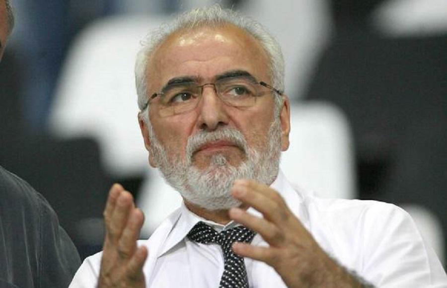 Dimera (Σαββίδης): Καταγγέλλει πως παρανόμως δεν την αφήνουν να καταθέσει εγγυητική επιστολή για τον ΔΟΛ