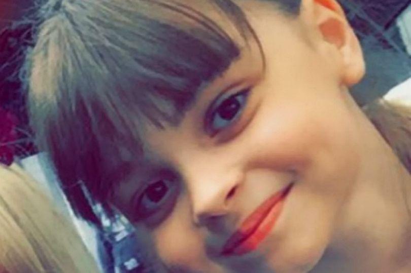 Μάντσεστερ – Τραγικό: Νεκρή η οκτάχρονη Ρούσου