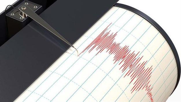 Σεισμός 5,1 στην Τουρκία