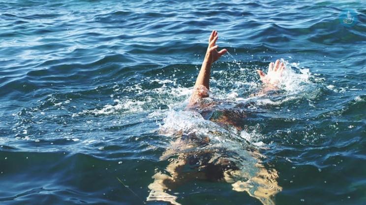 Κρήτη: Νεκρό ζευγάρι τουριστών  στην παραλία